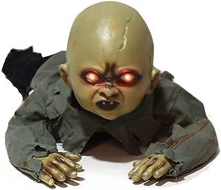 zombie shock prop
