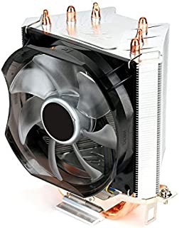 SUPERMICRO Supermicro SNK-P0048P 2U () Passive CPU Heatsink for X9 DPUP Systems / SNK-P0048P /