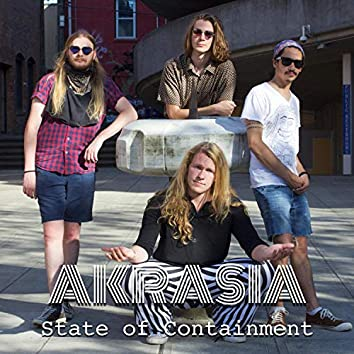 State of Containment