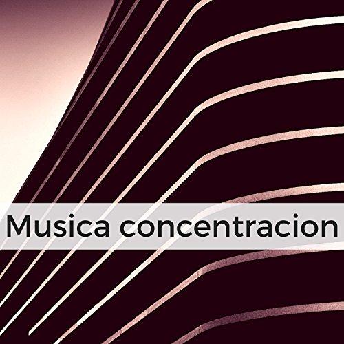 Musica concentracion – Ruido blanco con sonidos de la naturaleza para leer...