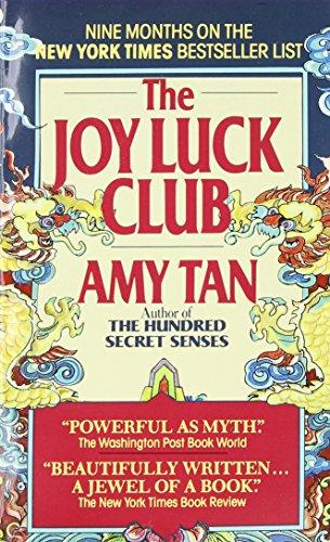 Joy Luck Clubの詳細を見る