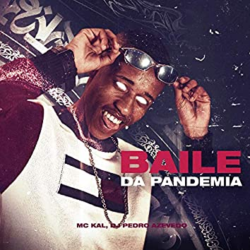 Baile da Pandemia