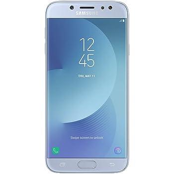 Samsung Galaxy J5 2017 - Smartphone libre de 5.2