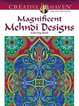 Best mehndi design book Reviews