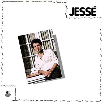 Jessé, Vol. 2