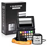 X-Rite i1 ColorChecker Filmmaker Kit