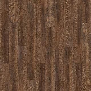 COREtec One Melbourne Oak 50LVP810 WPC Vinyl Flooring -Sample