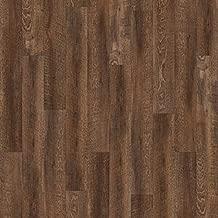 Best coretec commercial flooring Reviews