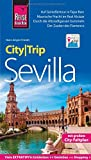 51q64TFdmQL. SL160  - Spaziergang durch Sevilla - Sehenswertes in der Hauptstadt von Andalusien