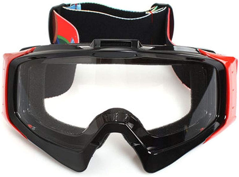 FH Ski Goggles, Unisex AntiFog UV Predection Helmet Compatible Ski Glasses  Multicolor Optional