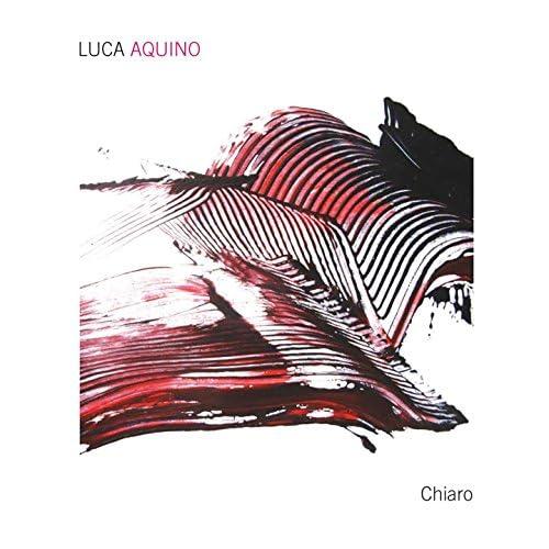 Luca Aquino feat. Audun Erlien & Wetle Holte