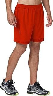 Best blaze orange shorts Reviews