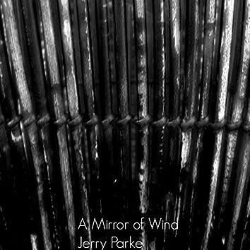 Rhythm Emotions: A Mirror of Wind
