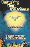 Unlocking Your Giftedness