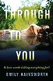Through to You (English Edition)