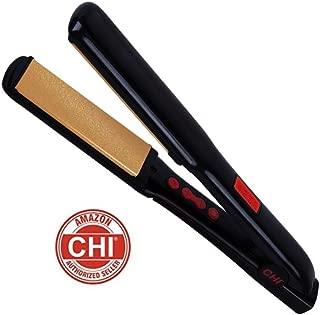 Best farouk chi hair straightener Reviews