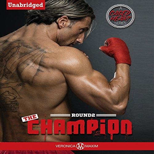 The Champion cover art