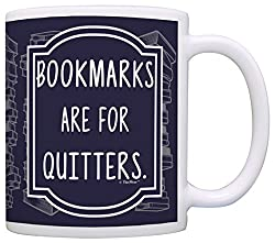 10 Delightful Literary Gifts bookworms will Really Love 26