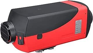 Best caravan heater ducting Reviews