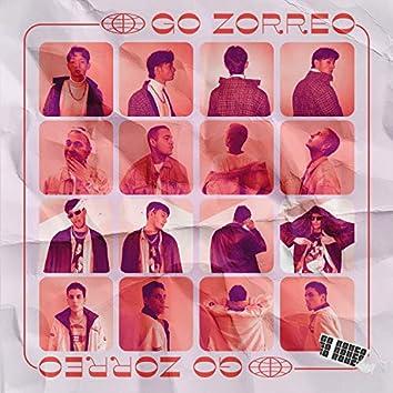 Go Zorreo