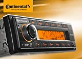 12 Volt Bluetooth PKW Auto Radio RDS & DAB Tuner MP3 WMA USB 12V 2910000430600