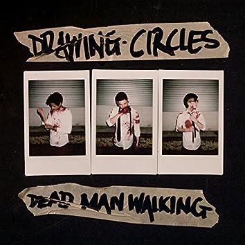 Dead Man Walking (Live Session)