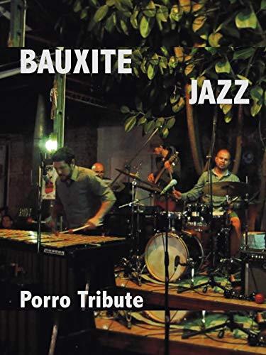 Clip: Bauxite Porro Tribute [OV]