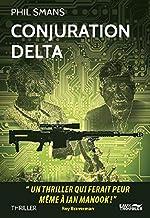 Conjuration Delta (THRILLER)