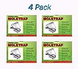 Nash Choker Loop Mole Trap (4)