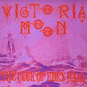 Victoria Moon
