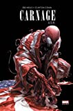 SPIDER-MAN - CARNAGE USA