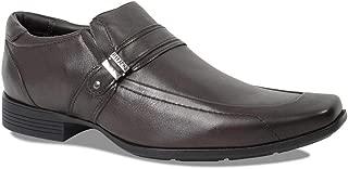 Sapato Casual Guibson