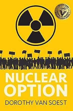Nuclear Option