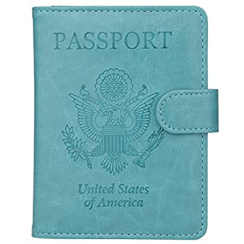 Best passport case Reviews