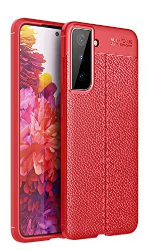 Case Cover, Per il caso Samsung Galaxy S21, per il custodia Samsung Galaxy S30, antiurto anti-urti resistente robusto robusto cassa ibrida protettiva anti-shock shatter-resistentissimo telefono cellul