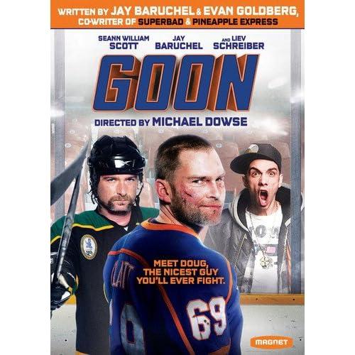 goon movie best lines