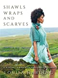 Best Hand Wraps - Shawls, Wraps, and Scarves: 21 Elegant and Graceful Review