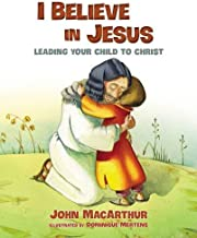 from jesus to christ summary