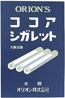 ココアシガレット (6本×10箱入り)×3セット