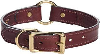 Mendota Products Wide Hunt Collar