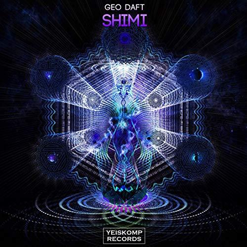 Shimi (Original Mix)