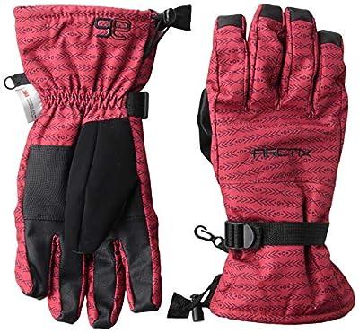 Arctix Men's Snowcat Gloves