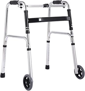 Best walking with a zimmer frame Reviews