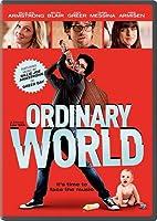 Ordinary World / [DVD] [Import]