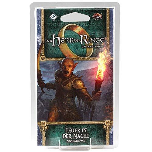 Feuer Kartenspiel