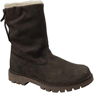 819c8b1a269 Amazon.es: Zapatos Caterpillar Mujer