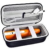 PAIYULE Tasche für Ravensburger tiptoi 00806/ 00801 / 00700 Starter-Set...