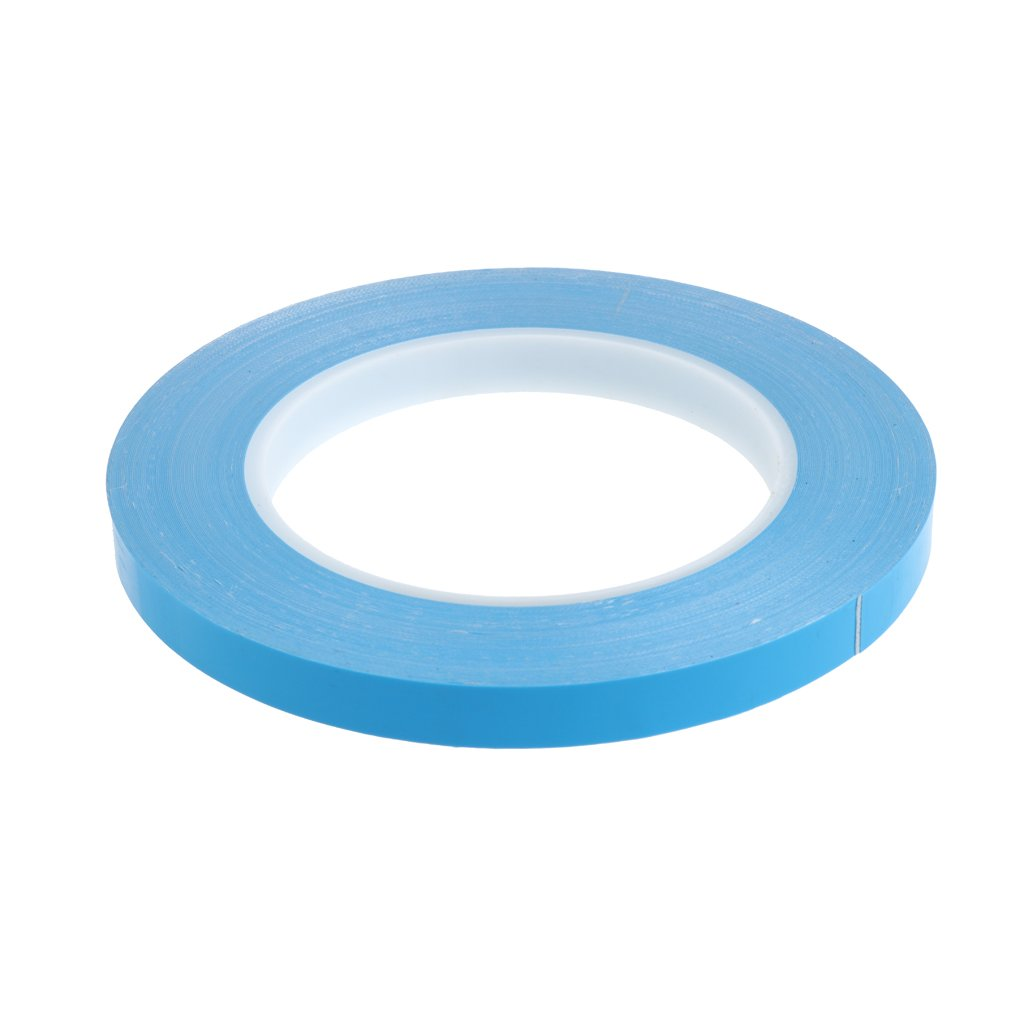 Bonarty Thermal Adhesive Ranking TOP10 Conductive Tape for Cooling 67% OFF of fixed price Chi IC