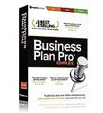 Business Plan Pro Complete v 12