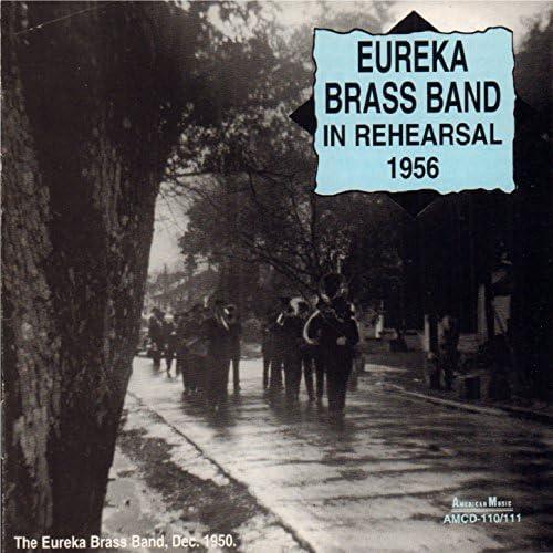 "Eureka Brass Band feat. Percy Humphrey, Georg ""Kid Sheik"" Cola, Sonny Henry, Emanuel Paul, Ruben Roddy & Joe Clark"